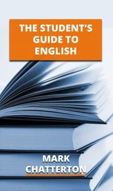 ENGLISH GUIDE BOOK FRONT COVER - website.jpg