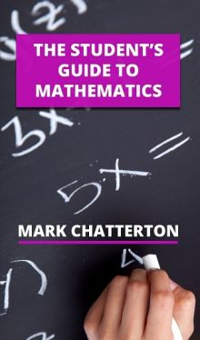 MATHS GUIDE BOOK COVER - WEBSITE.jpg