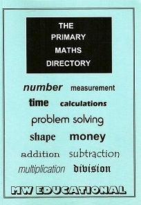 Maths Directory Cover.jpg